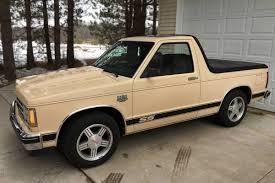 v8 tahoe 1985 chevrolet s10 blazer