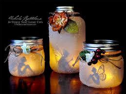 easy and magic diy jar lights tutorial amazing diy