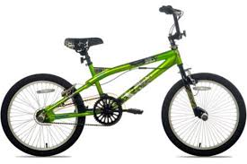 motocross bikes for sale in kent best kids bikes comparison charts u0026 ratings for 12