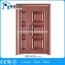 Steel Door Design Turkey Iron Doors Turkey Iron Doors Suppliers And Manufacturers