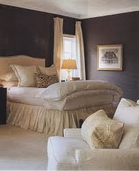 100 paint color smokey grey furniture home decor websites