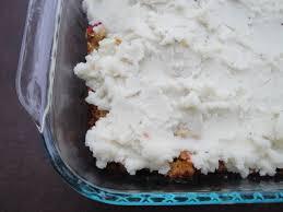 those leftovers thanksgiving shepherd s pie