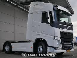 volvo 500 truck volvo fh 500 tractorhead euro norm 6 u20ac78800 bas trucks