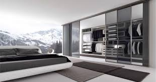 industrial bedrooms wardrobe bedroom wardrobe amazing industrial style wardrobes