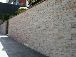 New Stone Veneer Panels For by Stone Veneer Panels Popular Exterior Stone Panels House Exteriors