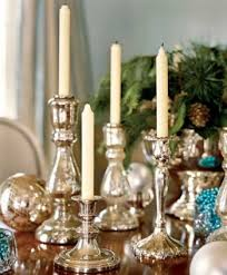 candle centerpieces ideas 70 traditional and vintage candle centerpiece ideas vis wed