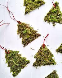 1434 best floral moss topiaries u0026 wreaths images on pinterest