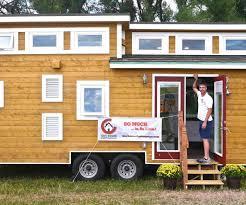 100 tumbleweed plans 100 tumbleweed tiny house plans ideas