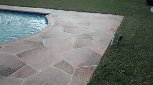 concrete design concrete design and sting west palm concrete designs