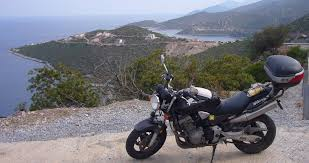 gear for motorcycles minimal packing lists and gear suggestions for motorcycle touring