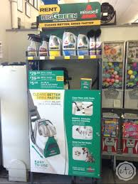 Carpet Cleaning Machines For Rent Astounding Dual Motors For Bissell Deep Cleaning Machine To