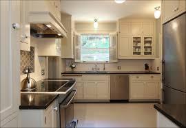kitchen storage ideas inside arciform