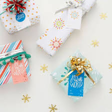 gift wraps 15 free printable gift wraps for when you re running low on time