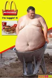 Funny Fat People Meme - funny adorable epic fail meme trolls images quotes