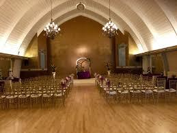 Monterey Wedding Venues Monterey Dance U0026 Event Center Venue Monterey Ca Weddingwire