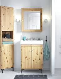 Shower Benches For Handicapped Bathroom Design Fabulous Shower Chairs For Elderly Handicap