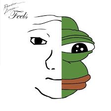Dat Feel Meme - feels bad man meme images bad best of the funny meme