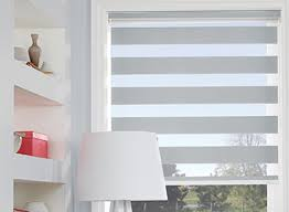 White Roman Blinds Uk Best2best Blinds U2013 The Best Blinds At The Best Prices