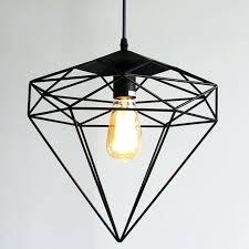 wrought iron foyer light wrought iron pendant light fixtures foyer lighting fixtures lowes
