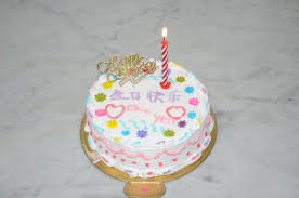birthday cake ideas no icing image inspiration of cake and