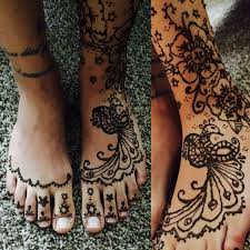 hire charm city henna henna tattoo artist in baltimore maryland