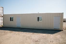 martinez shipping storage containers u2014 midstate containers