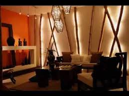diy asian living room decorating ideas youtube