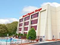 accommodations in pigeon forge tn visitpigeonforge