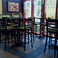 Keller Dining Room Furniture Arby U0027s 26 Reviews Fast Food 1101 S Main St Keller Tx