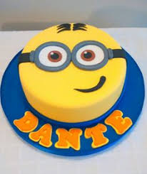 minions cake minion cake food and drink minion cakes cake and
