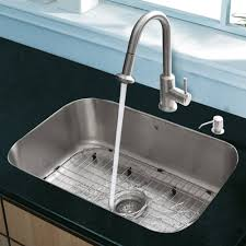 kitchen sink and faucet sets sink faucet combinations