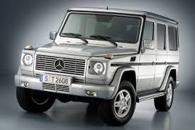 2007 mercedes suv used 2007 mercedes g class suv pricing for sale edmunds