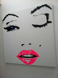 Marilyn Monroe Bedroom by Morning Coffee 39 Photos Marilyn Monroe Pop Art Pop Art And Artsy