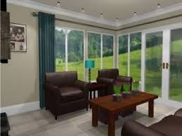 interior design jobs interior design jobs in ireland interior design job northern ireland