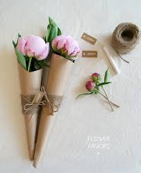Flower Favors by 48 Beautiful Diy Bridesmaid Gifts That Are Chic And Cheap Favors