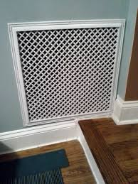 Floor Vent Covers by Majestic Vent Covers Inc Northridge California Proview