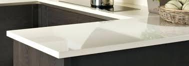 protege plan de travail cuisine plaque protection plan de travail cuisine les plans de travail