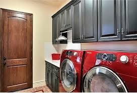 laundry room cool room design laundry room paint colors 2016