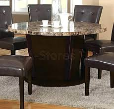 Kitchen Table Legs Dining Table Maple Wood Kitchen Table Granite Tile Inlays Six