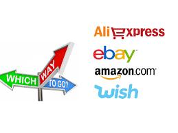 aliexpress vs wish aliexpress a ebay idée pour acheter sur aliexpress
