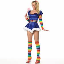 Gayest Halloween Costumes Victoria U0027s Secret Fashion Show Calling Boys