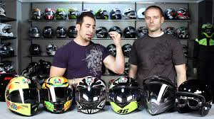 motocross helmet sizing agv helmets sizing guide at revzilla com youtube