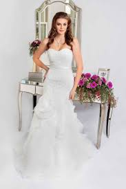 sexey wedding dresses wedding dress angie bridal gowns s designs melbourne