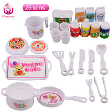Plastic Toy Kitchen Set Compare Prices On Kids Toy Kitchen Sets Online Shopping Buy Low