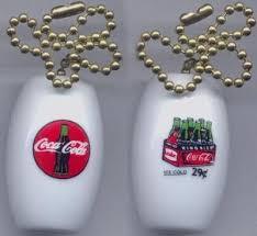 coca cola pendant lights charming coca cola ceiling light fan pulls set 2 i love coca cola