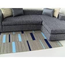 Tile Area Rug Modern Dollhouse Furniture M112 Pods Carpet Tile Area Rug