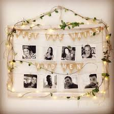 wedding wishes board wedding and engagement photo board pinteres