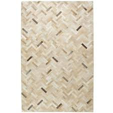 Round Chevron Rug by Area Rug Popular Round Rugs Patio Rugs As Pier One Rug