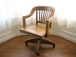 antique office chair great antique office chair for nautical