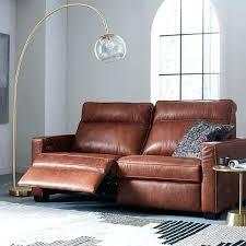 Leather Sofa Sale Sydney Recliner Sofa Sale Sydney Power Couch Recliners Leather Reclining